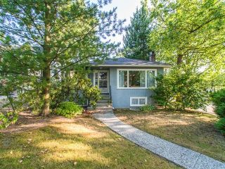 Main Photo: 2696 W 11TH Avenue in Vancouver: Kitsilano House for sale (Vancouver West)  : MLS® # R2200384