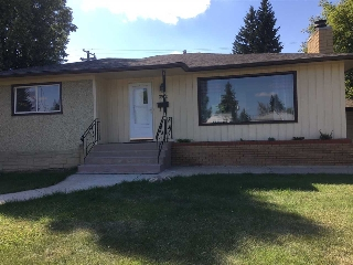 Main Photo: 9512 75 Street in Edmonton: Zone 18 House for sale : MLS® # E4079724