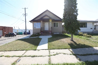 Main Photo: 10421 64 Avenue in Edmonton: Zone 15 House for sale : MLS® # E4080941
