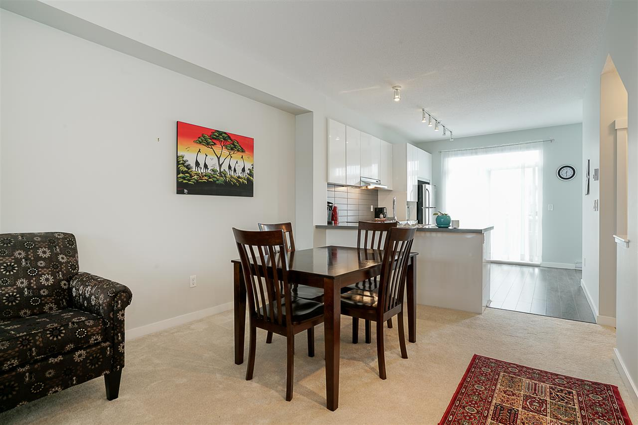"Photo 6: Photos: 3 30989 WESTRIDGE Place in Abbotsford: Abbotsford West Townhouse for sale in ""Brighton"" : MLS® # R2204794"