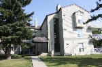Main Photo: 313 40 ALPINE Place: St. Albert Condo for sale : MLS® # E4081682
