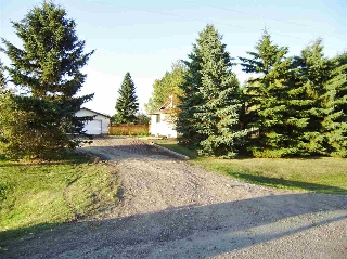 Main Photo: 158 53348 RR 211: Rural Strathcona County House for sale : MLS® # E4082383