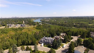 Main Photo: 193 WOLF WILLOW Crescent in Edmonton: Zone 22 House for sale : MLS® # E4071358