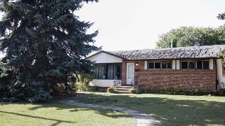 Main Photo: 22 SHERIDAN Drive: St. Albert House for sale : MLS® # E4082782