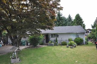 Main Photo: 8667 154A Street in Surrey: Fleetwood Tynehead House for sale : MLS® # R2211502