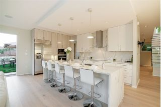 Main Photo: 4679 ALPHA Drive in Burnaby: Brentwood Park House for sale (Burnaby North)  : MLS® # R2217731