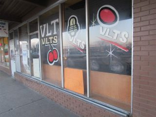 Main Photo: 0 NA in Edmonton: Zone 08 Business for sale : MLS® # E4055649