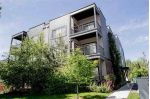 Main Photo: 203 6720 112 Street in Edmonton: Zone 15 Condo for sale : MLS® # E4088524
