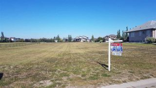 Main Photo: 16208 3 Street in Edmonton: Zone 51 Vacant Lot for sale : MLS® # E4089302