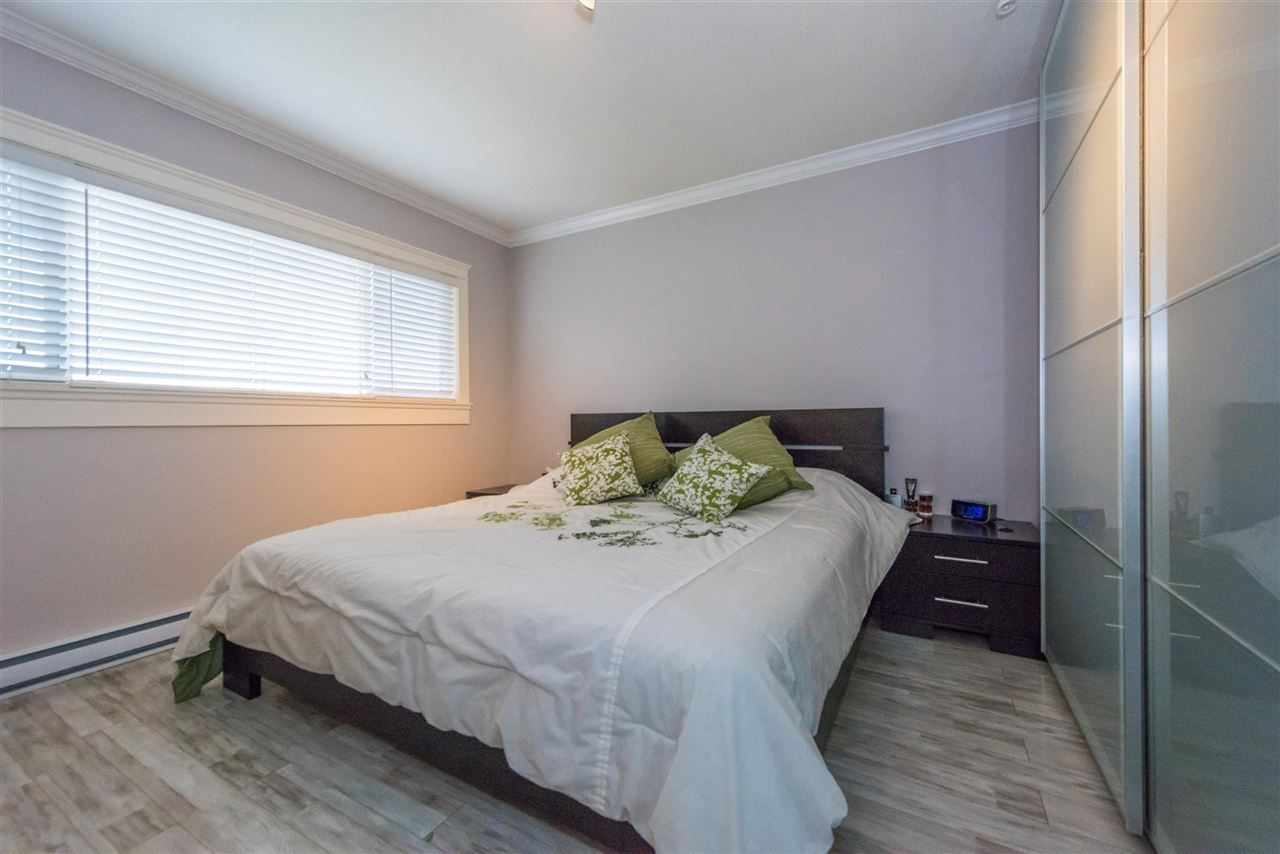 Photo 8: Photos: 3436 TANNER STREET in Vancouver: Collingwood VE House for sale (Vancouver East)  : MLS® # R2226818