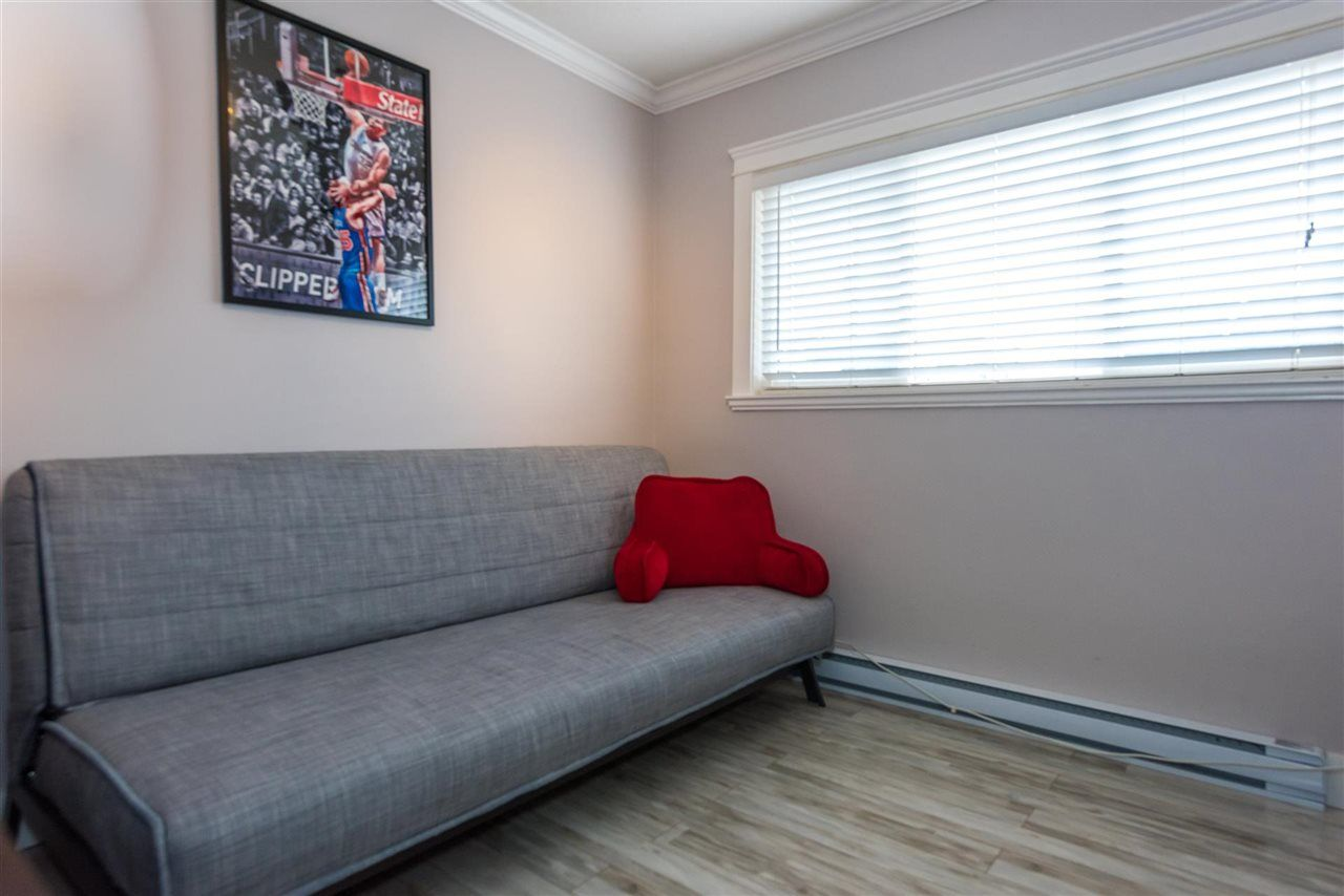 Photo 9: Photos: 3436 TANNER STREET in Vancouver: Collingwood VE House for sale (Vancouver East)  : MLS® # R2226818