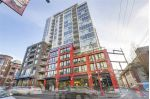 "Main Photo: 911 188 KEEFER Street in Vancouver: Downtown VE Condo for sale in ""188 Keefer"" (Vancouver East)  : MLS® # R2228654"
