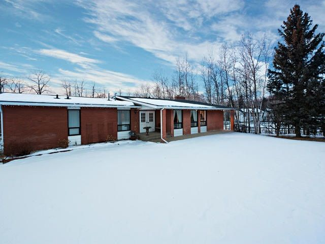 Main Photo: 445 23109 Township Road 514: Rural Strathcona County House for sale : MLS®# E4093798