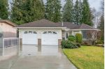 Main Photo: 3780 LIVERPOOL Street in Port Coquitlam: Oxford Heights House for sale : MLS® # R2238222
