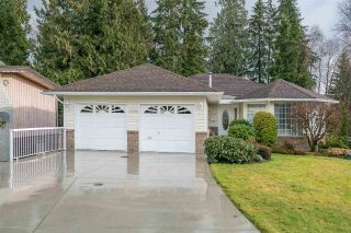 Main Photo: 3780 LIVERPOOL Street in Port Coquitlam: Oxford Heights House for sale : MLS®# R2238222