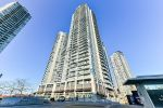 "Main Photo: 304 9981 WHALLEY Boulevard in Surrey: Whalley Condo for sale in ""Park Place"" (North Surrey)  : MLS® # R2238145"