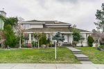 Main Photo: 7868 154 Street in Surrey: Fleetwood Tynehead House for sale : MLS® # R2243536