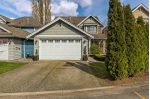 "Main Photo: 1 16825 60 Avenue in Surrey: Cloverdale BC House for sale in ""Boothroyd Corner"" (Cloverdale)  : MLS®# R2260188"