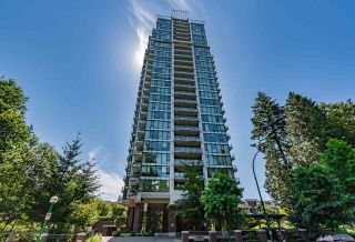 "Main Photo: 2102 7088 18TH Avenue in Burnaby: Edmonds BE Condo for sale in ""PARK 360"" (Burnaby East)  : MLS®# R2305388"