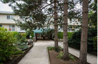 "Main Photo: 227 711 E 6TH Avenue in Vancouver: Mount Pleasant VE Condo for sale in ""PICASSO"" (Vancouver East)  : MLS®# R2321026"
