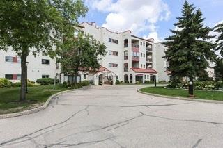 FEATURED LISTING: 404 - 3285 Pembina Highway Winnipeg