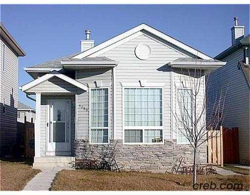 Main Photo:  in CALGARY: Country Hills Residential Detached Single Family for sale (Calgary)  : MLS® # C2287551