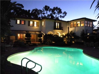 Main Photo: HILLCREST House for sale : 6 bedrooms : 1212 Upas in San Diego