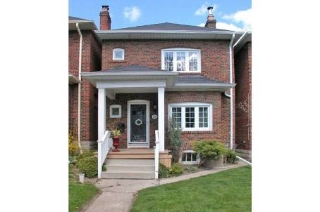 Main Photo: 238 Bowood Avenue in Toronto: Lawrence Park North Freehold for sale (Toronto C04)  : MLS® # C2337058