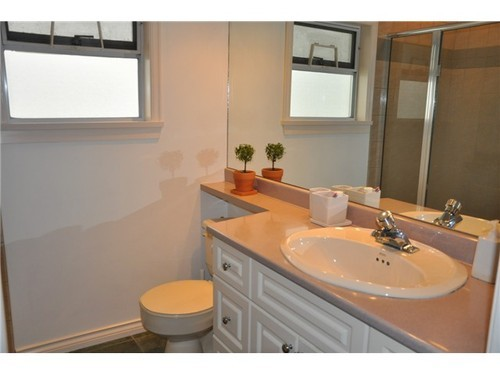 Photo 9: 479 55TH Ave in Vancouver East: South Vancouver Home for sale ()  : MLS® # V861979