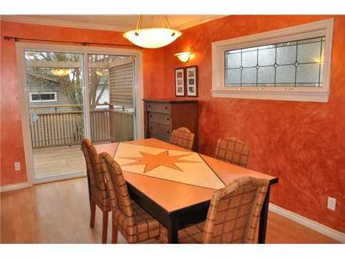 Photo 7: 479 55TH Ave in Vancouver East: South Vancouver Home for sale ()  : MLS® # V861979
