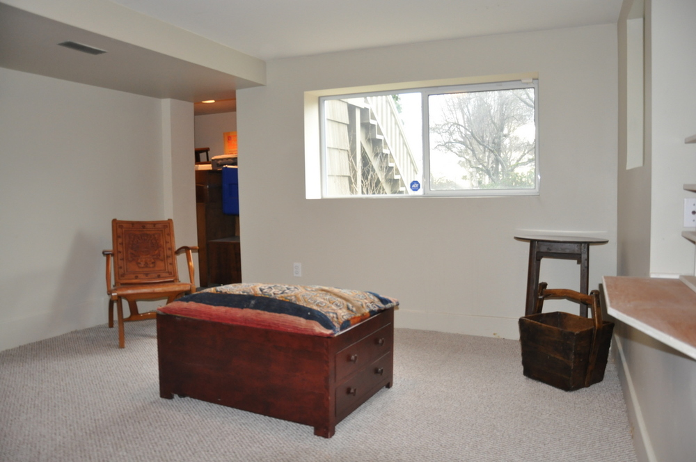 Photo 13: 479 55TH Ave in Vancouver East: South Vancouver Home for sale ()  : MLS® # V861979