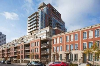 Main Photo: 214 900 Mount Pleasant Road in Toronto: Mount Pleasant East Condo for sale (Toronto C10)  : MLS(r) # C2879158