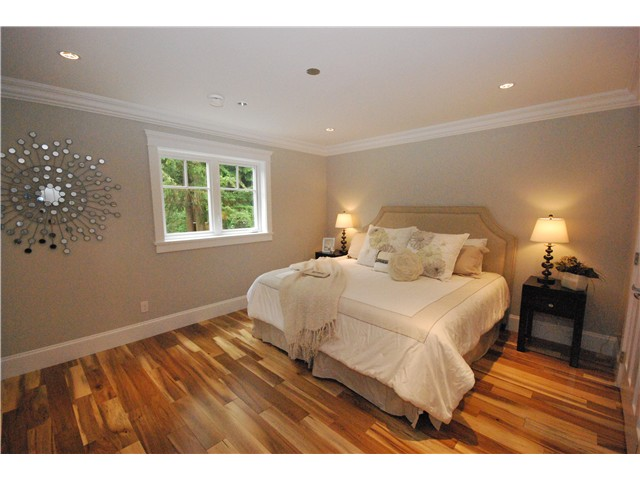 Photo 11: 3355 DUVAL Road in North Vancouver: Lynn Valley House for sale : MLS® # V1070340