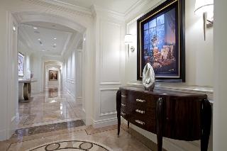 Main Photo: SAN DIEGO Condo for sale : 4 bedrooms : 2500 6th Avenue #1105 - 1106