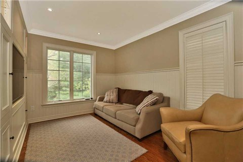 Photo 4: 1466 Durham Street in Oakville: Eastlake House (2-Storey) for lease : MLS(r) # W3198521