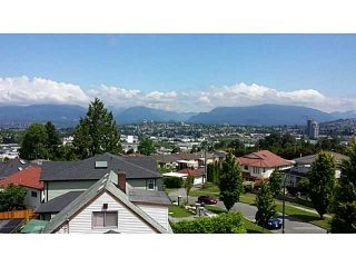 Main Photo: 3549 WORTHINGTON Drive in Vancouver: Renfrew Heights House for sale (Vancouver East)  : MLS(r) # V1124604