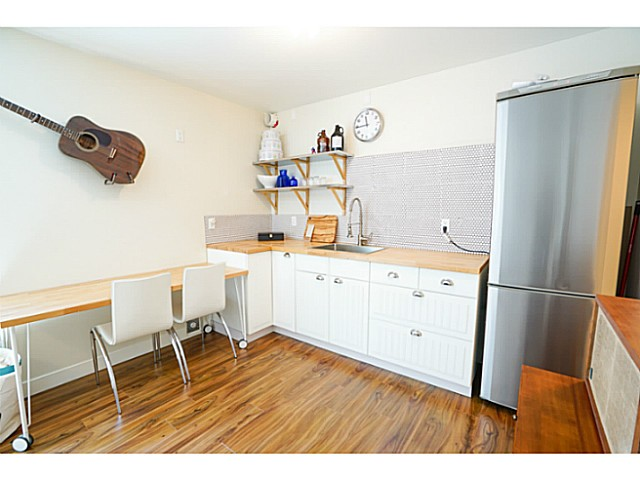 Photo 12: 576 E 30TH Avenue in Vancouver: Fraser VE House for sale (Vancouver East)  : MLS(r) # V1126244