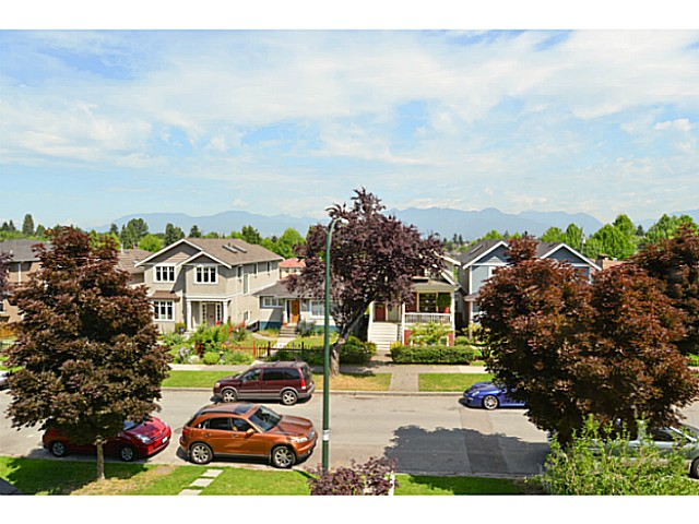 Photo 17: 576 E 30TH Avenue in Vancouver: Fraser VE House for sale (Vancouver East)  : MLS(r) # V1126244