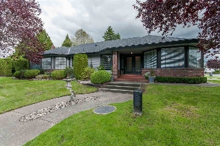 "Main Photo: 10626 FRASERGLEN Drive in Surrey: Fraser Heights House for sale in ""Fraser Glen"" (North Surrey)  : MLS® # R2002623"