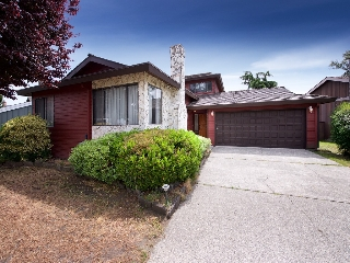 "Main Photo: 1290 MORRIS Crescent in Delta: Beach Grove House for sale in ""BEACH GROVE"" (Tsawwassen)  : MLS(r) # R2072614"