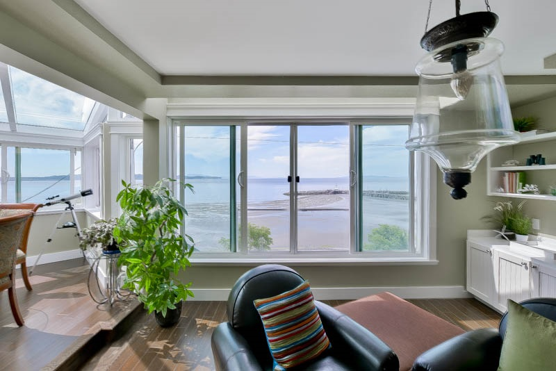 "Photo 14: Photos: 306 15165 MARINE Drive: White Rock Condo for sale in ""Semiahmoo Shores"" (South Surrey White Rock)  : MLS® # R2076728"