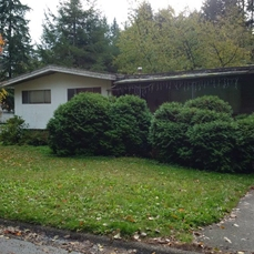 Main Photo: 5496 124 Street in Surrey: Panorama Ridge House for sale : MLS®# R2114433
