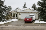 Main Photo: 4109 44 Avenue: Stony Plain House for sale : MLS(r) # E4041416