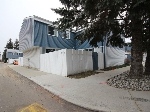 Main Photo:  in Edmonton: Zone 14 Townhouse for sale : MLS(r) # E4046298