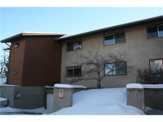 Main Photo: 454 1305 GLENMORE Trail SW in Calgary: Kelvin Grove Condo for sale : MLS® # C4094093