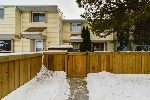 Main Photo: 15006 51 Street in Edmonton: Zone 02 Townhouse for sale : MLS(r) # E4047677