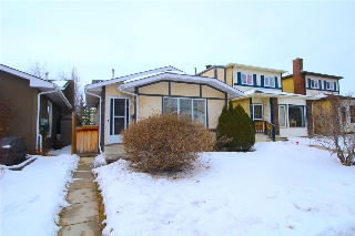 Main Photo: 5416 188 Street in Edmonton: Zone 20 House for sale : MLS(r) # E4048089