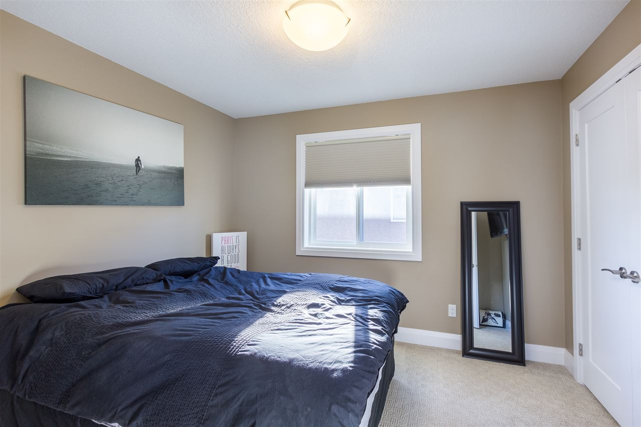 Photo 15: 8 LAKEVISTA Point: Beaumont House for sale : MLS(r) # E4058240