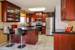 Main Photo: 14539 29 Street NW in Edmonton: Zone 35 House for sale : MLS(r) # E4060093