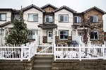 Main Photo: 38 4850 TERWILLEGAR Common in Edmonton: Zone 14 Townhouse for sale : MLS(r) # E4060832